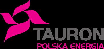 1454561568_tauron