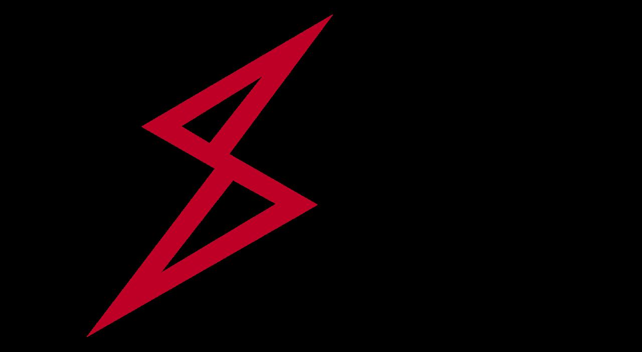 24437190_logo-axpo